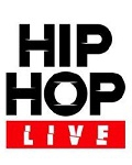 concert Hip Hop Live