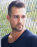 James Maslow - Coming for you [Wild For The Night]