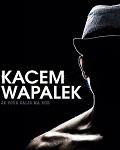 KACEM WAPALEK