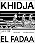 KHIDJA