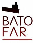 Visuel LE BATOFAR