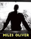 concert Miles Oliver