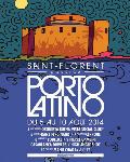 Porto Latino 2014 - Teaser Officiel