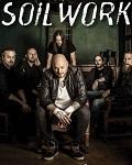 concert Soilwork