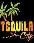 TEQUILA CAFE