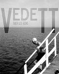 concert Vedett