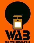 WAB & THE FUNKY MACHINE