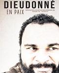 concert Dieudonné