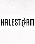 concert Halestorm