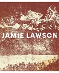Jamie Lawson - Wasn't Expecting That [Official Video]