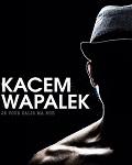 Kacem Wapalek : K par K ( Session Studio N° 5 )