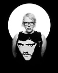 Interview: The Black Madonna