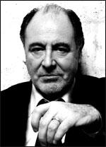 concert Michel Delpech