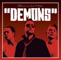 concert Demons