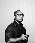 Derrick May @ Kappa Futur Festival 2014