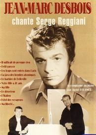 concert Jean Marc Desbois