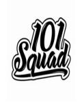 concert 101 Squad