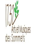 concert Choeur De Chambre 1732