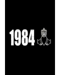 1984 (Tribute to Simple Minds)