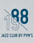 Visuel LE PYM'S - 19/88 JAZZ CLUB A RENNES