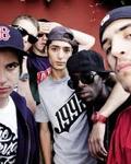 Rap nouvelle génération : notre sélection concerts