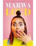 Marwa Loud s'offre une tournée des Zéniths en 2019 !