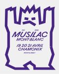 Musilac Mont-Blanc, le teaser !