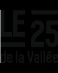 LE 25 DE LA VALLEE (MJC) A CHAVILLE