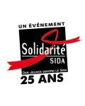 concert Gala Des 20 Ans De Solidarite Sida