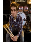 concert Adam Marcello