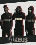 concert 4 Keus