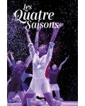 concert Les Quatre Saisons ( Francois Mauduit)