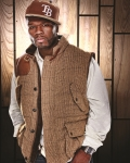 concert 50 Cent