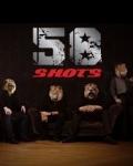 concert 58 Shots