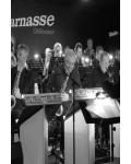 concert Paris Big Band 7/7