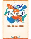 Le festival La 7ème Vague affiche complet