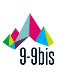 LE METAPHONE / SITE 9/9 BIS A OIGNIES