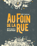 Au Foin De La Rue - Teaser 2017