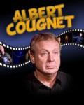 concert Alain Soreil Alias Albert Cougnet