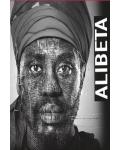 ALIBETA