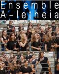 ENSEMBLE A-LETHEIA
