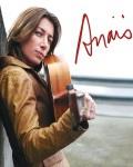 concert Anaïs