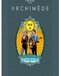 TOURNEE / Archimède en concert pour présenter son nouvel album