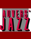 AUVERS'JAZZ