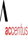 concert Accentus