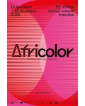 AFRICOLOR