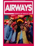 concert Airways