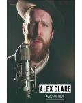 concert Alex Clare