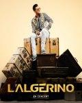 concert L'algerino