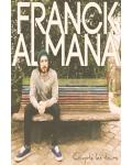 FRANCK ALMANA